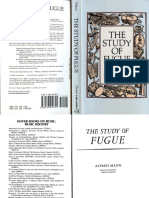 Alfred Mann - The Study of Fuge (1958).pdf