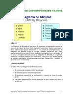 analisis de afinidad 2.pdf