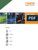 5892 - Timken Bearing Damage Analysis.pdf