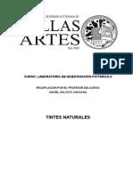 tintes naturales pre hispanos.pdf