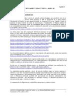 DCIN_83_Capitulo3