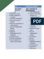 Articles-172496 Doc PDF