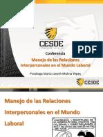 Presentacion-Relaciones-humanas.pdf