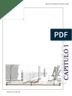 Manual Soldadura Exotermica.pdf