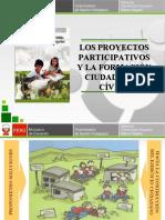 proyectosparticipativos-130804124220-phpapp02