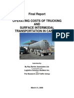 tc_2008_operating_costs_of_trucks_in_canada_in_2007.pdf