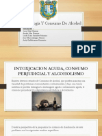 criminologia_diapositivas[1]