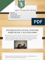 criminologia_diapositivas[1]