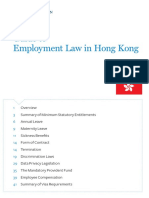 Guide to Employment Law in Hong Kong.pdf