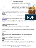 mez_es_fahej_a_gyogyitasban.pdf