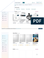 Pt Scribd Com Search Content Type Tops Page 1 Query Francisc