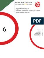 UP_S1L6_081010_gpod101.pdf