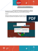 Acitividad 1 (1).docx