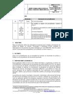 diseño y formulacion documentos politica