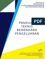 Panduan-Teknis_Bendahara-Pengeluaran_Final.pdf