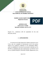 AEP00014-2018(52382)