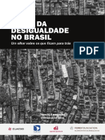 Faces Da Desigualdade No Brasil Online 2018