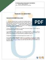 Trabajo_colaborativo_julio_2013.pdf.pdf