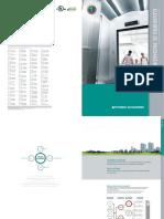 Elevador.pdf