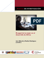 lamujerenÁfrica.pdf