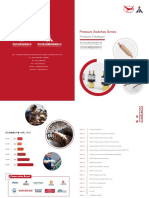 5Copeland Selection Guide Condensing Unit   Gas Compressor