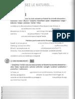 Edito B2 cahier, 2ªpart. PDF_cropped.pdf