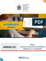 Manual Insercion y Confirguracion Graficos 11