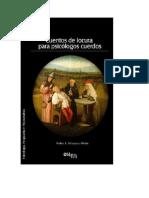 -Cuentos-de-locura-para-psicologos-cuerdos.pdf