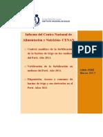 FORTIFICACIÓN DE LA HARINA DE TRIGO EN LOS MOLINOS DEL PERÚ.pdf