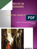 DERECHO DE SUCESIONES ses  I.pptx