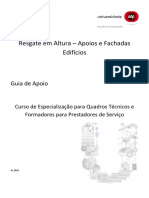 Manual Resgate-De-Acidentado Módulo-2 v Aprovada