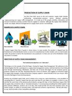 finalsupplychainofmilk1-140623144204-phpapp02.pdf