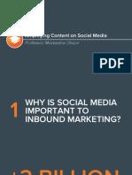 Amplifying_Content_on_Social_Media_.pdf