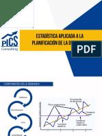 Estadística_Aplicada a Planificación (1)