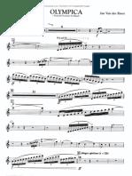 Oboe Alt