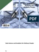 274304292-Ciencia-de-dados-para-pessoas-comuns.pdf