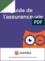 Le Guide de l Assurance Vie Ooreka