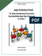 Trabajo Practico Final Galindo Marcela.docx