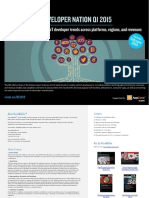 VisionMobile-State-of-the-Developer-Nation-Q1-20152.pdf
