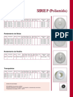 Catalogo Ruedas LAG 1.pdf