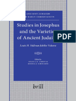 240512340-151711839-Studies-in-Josephus-and-the-Varieties-of-Ancient-Judaism-Ancient-Judai-ebooKOID-pdf.pdf