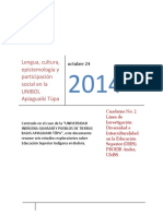 dies_cuaderno2.pdf