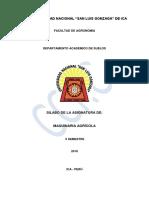 silabo maquinaria 2018-II.docx
