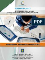 documents.tips_modul-praktikum-ar-mba.pdf