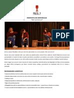 propostapalcoa4-atorprocurase-1