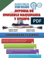 Auditoria de Inmueble Maquinaria y Equip (3)