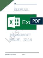 Microsoft Excel 2016 reeditado.pdf