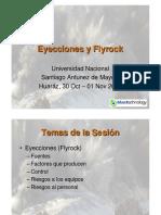 Sesión IVB_Eyecciones y Flyrock.pdf