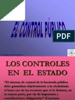 Control Interno - IV Jornadas de Adm. Financiera (1)