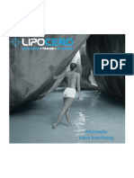 Dossier de Franchising - Lipocero